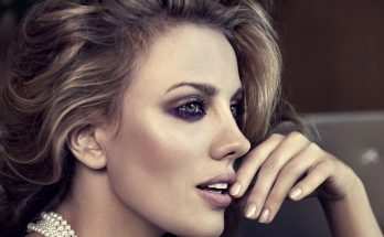 Bar Paly How Tall Height Weight Body Measurements