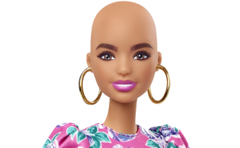 Barbie doll How Tall Height Weight Body Measurements
