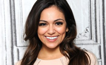 Bethany Mota How Tall Height Weight Body Measurements