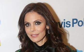 Bethenny Frankel How Tall Height Weight Body Measurements