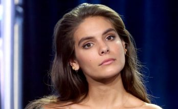 Caitlin Stasey How Tall Height Weight Body Measurements