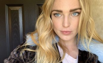 Caity Lotz How Tall Height Weight Body Measurements