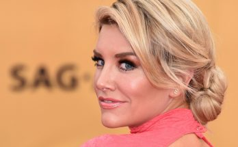 Charissa Thompson How Tall Height Weight Body Measurements