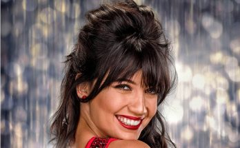 Daisy Lowe How Tall Height Weight Body Measurements