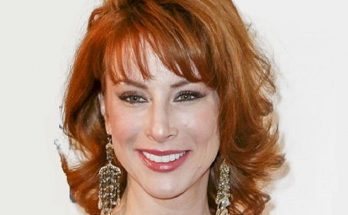 Diane Neal How Tall Height Weight Body Measurements