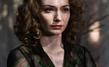 Eleanor Tomlinson How Tall Height Weight Body Measurements