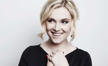 Eliza Taylor How Tall Height Weight Body Measurements