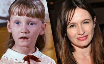 Emily Mortimer How Tall Height Weight Body Measurements
