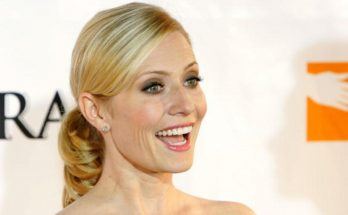 Emily Procter How Tall Height Weight Body Measurements