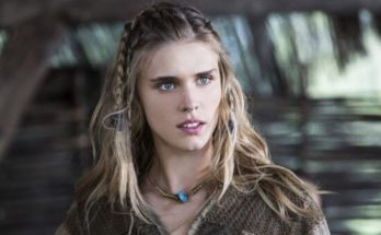 Gaia Weiss How Tall Height Weight Body Measurements