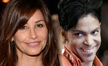 Gina Gershon How Tall Height Weight Body Measurements