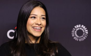 Gina Rodriguez How Tall Height Weight Body Measurements