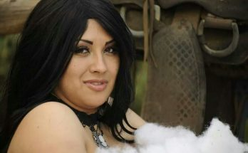 Ivy Doomkitty How Tall Height Weight Body Measurements