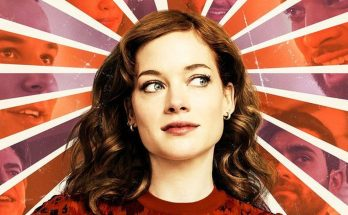 Jane Levy How Tall Height Weight Body Measurements