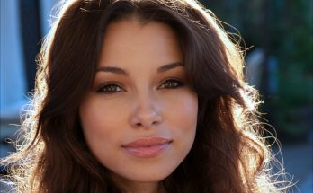 Jessica Parker Kennedy How Tall Height Weight Body Measurements