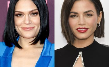 Jessie J How Tall Height Weight Body Measurements