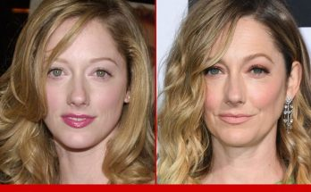 Judy Greer How Tall Height Weight Body Measurements