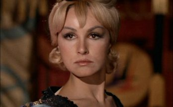 Julie Newmar How Tall Height Weight Body Measurements