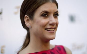 Kate Walsh How Tall Height Weight Body Measurements