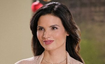 Katrina Law How Tall Height Weight Body Measurements