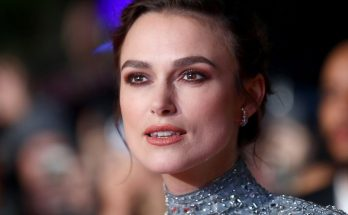 Keira Knightley How Tall Height Weight Body Measurements