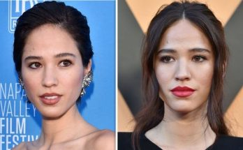 Kelsey Chow How Tall Height Weight Body Measurements