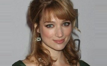 Kristen Connolly How Tall Height Weight Body Measurements