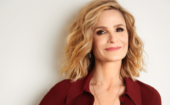 Kyra Sedgwick How Tall Height Weight Body Measurements