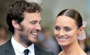 Laura Haddock How Tall Height Weight Body Measurements