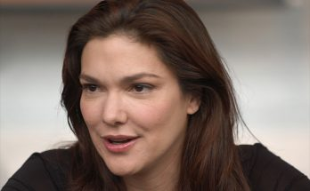 Laura Harring How Tall Height Weight Body Measurements