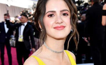 Laura Marano How Tall Height Weight Body Measurements