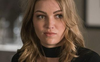 Lili Simmons How Tall Height Weight Body Measurements