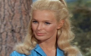 Linda Evans How Tall Height Weight Body Measurements