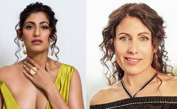 Lisa Edelstein How Tall Height Weight Body Measurements