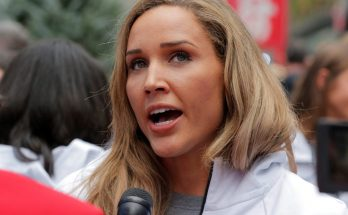 Lolo Jones How Tall Height Weight Body Measurements