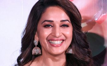 Madhuri Dixit How Tall Height Weight Body Measurements