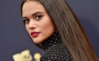 Madison Pettis How Tall Height Weight Body Measurements