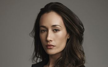 Maggie Q How Tall Height Weight Body Measurements