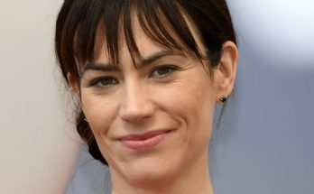 Maggie Siff How Tall Height Weight Body Measurements