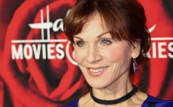 Marilu Henner How Tall Height Weight Body Measurements