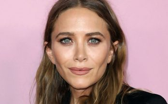Mary Kate Olsen How Tall Height Weight Body Measurements