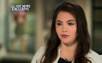McKayla Maroney How Tall Height Weight Body Measurements
