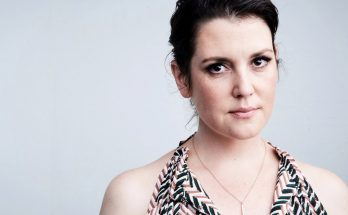 Melanie Lynskey How Tall Height Weight Body Measurements