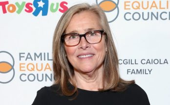 Meredith Vieira How Tall Height Weight Body Measurements