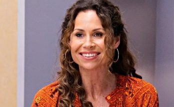 Minnie Driver How Tall Height Weight Body Measurements
