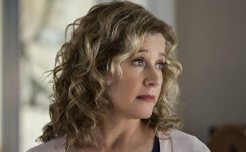 Nancy Travis How Tall Height Weight Body Measurements