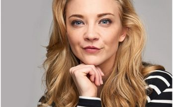 Natalie Dormer How Tall Height Weight Body Measurements