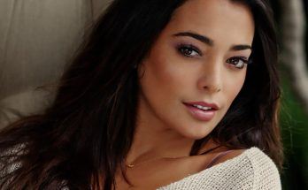 Natalie Martinez How Tall Height Weight Body Measurements