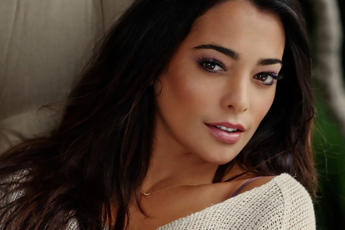 Natalie Martinez | Natalie martinez, Beautiful celebrities