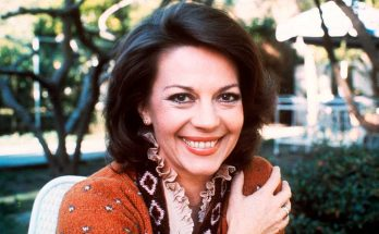 Natalie Wood How Tall Height Weight Body Measurements